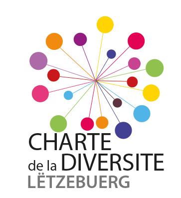 Charte de la diversité Luxembourg