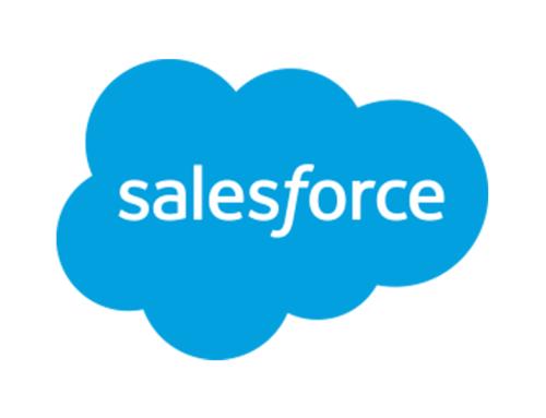 Salesforce au cœur de votre Système d'Information avec Talend