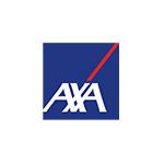 UpCRM - CRM for Business AXA