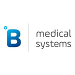 UpCRM - CRM for Business BMedical