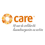 UpCRM - CRM for Non-profit Care Luxembourg