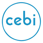 UpCRM - CRM for Business CEBI