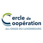 UpCRM - CRM for Non-profit Cercle de Coopération
