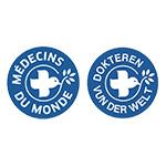 UpCRM - CRM for Non-profit Médecins du Monde