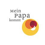 UpCRM - CRM for Non-profit Mein Papa Kommt