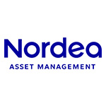 UpCRM - CRM for Business NORDEA