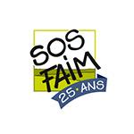 UpCRM - CRM for Non-profit SOS Faim