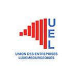 UpCRM - CRM for Non-profit UEL