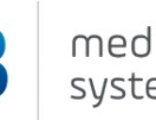 BMedical Systems – Project Overview