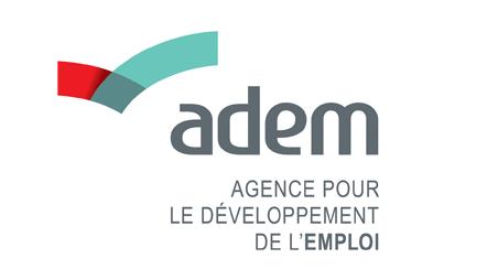 Adem Luxembourg