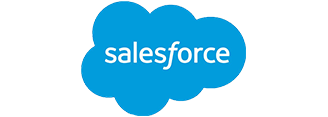 Salesforce Luxembourg