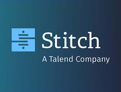 Talend opens second Cloud Data Center in Europe to support Stitch customer growth