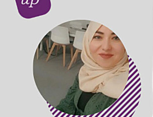 Crazy Skills : Mirela Smajovic, Consultante CRM Salesforce, UpCRM