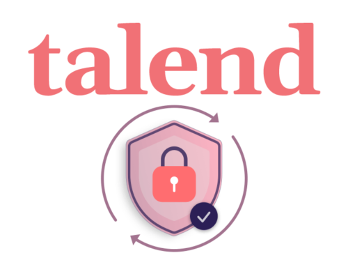 Talend achieves two key data security & privacy standards – ISO Certifications