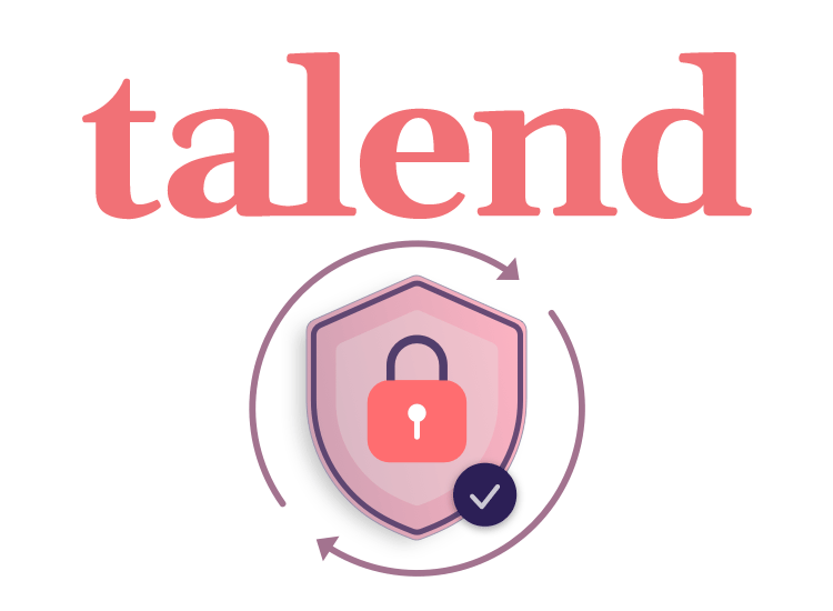Talend Security Standards & Certifications