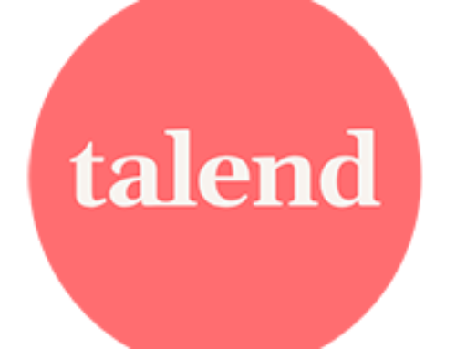 Talend named a leader in 2021 Gartner Magic Quadrant for Data Quality Solutions